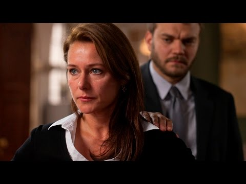 Borgen: The Complete Series Trailer