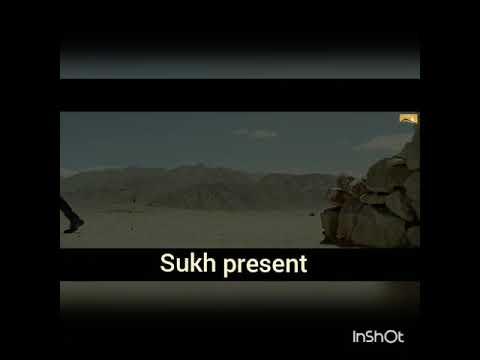 Ikk Ikk Saah - Miel New punjabi song..