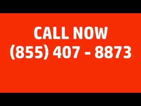 Affordable Pest Control Exterminator Services Denver CO