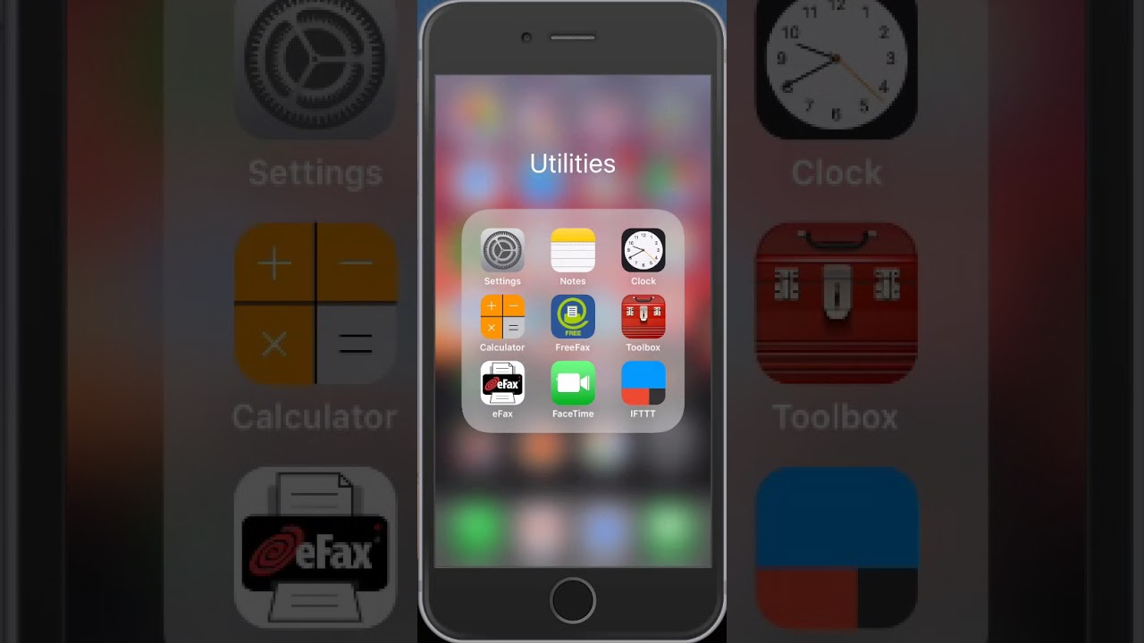 iphone dictation settings how to enable and use dictation with an iphone or 11803