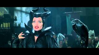 Maleficent | Official Disney HD