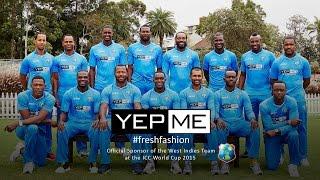 World Cup 2015 Ad - Yepme