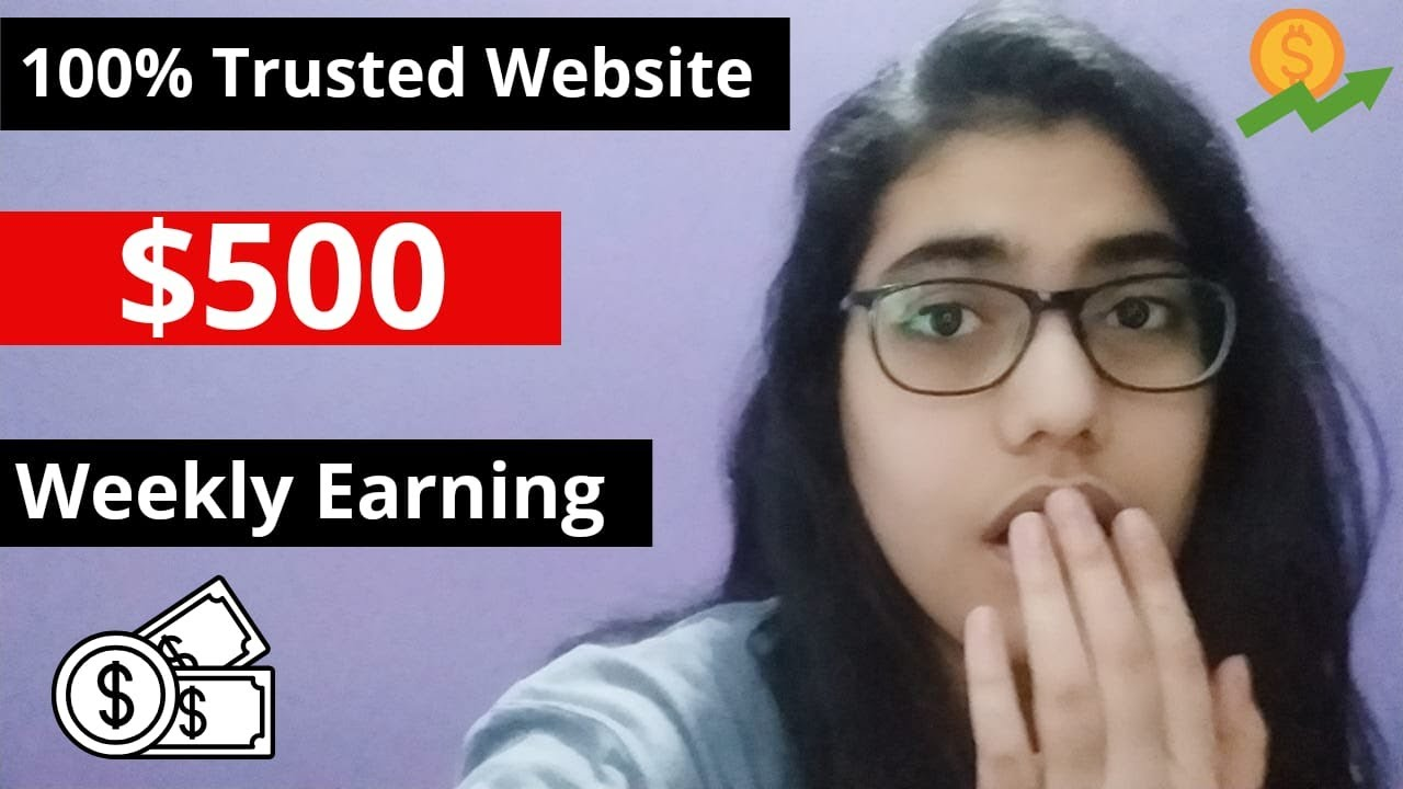 How To Promote Clickbank Products Without A Website   Clickbank For Beginners   Tutorial (Hindi)