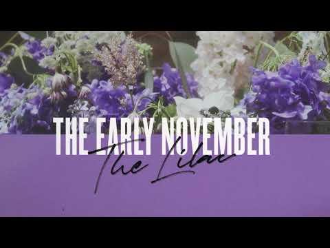 Lilac (Album Stream)