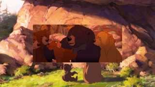 Brother Bear - Welcome (Finnish) [HD]
