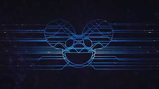 Download lagu deadmau5 - Everything After x Jaded | Synest Mashup