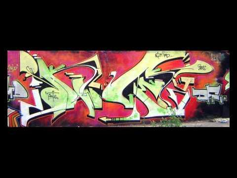 Storm The Unpredictable - MC's Be Killin' Me Feat DJ D'Salaam