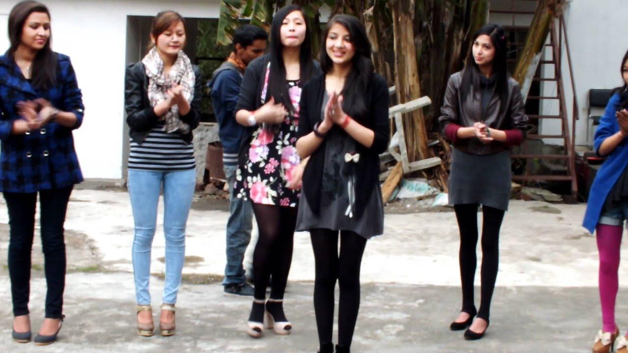 Sikkim call girl
