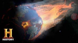 Video Doomsday: 10 Ways the World Will End - Gravity Trap (Bonus) | History download MP3, 3GP, MP4, WEBM, AVI, FLV November 2017