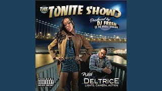 the-tonite-show-with-deltrice