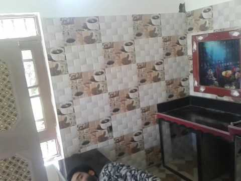 Kashmiri Standing Kitchen By Aadil Youtube