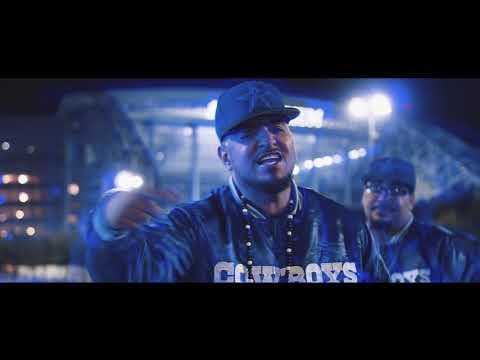 Kingdom Muzic Bryann T - Blood of Christ ft. Young Bro