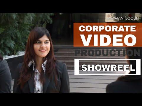 corporate-video-production-company-[showreel]