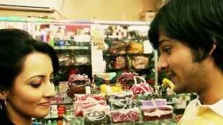 Download bangla song Valobashar Nil Naim Murtoza And Nancy MP3 song and Music Video