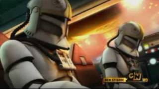 Download clone troopers - tenth man down MP3 song and Music Video