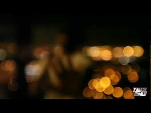 Lloyd Banks - Big Bully (Official HD Music Video New)(Dir By 50 Cent)