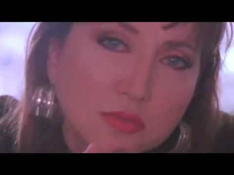 Pam Tillis   Don't Tell Me What to Do 1990 Video stereo widescreen   YouTube