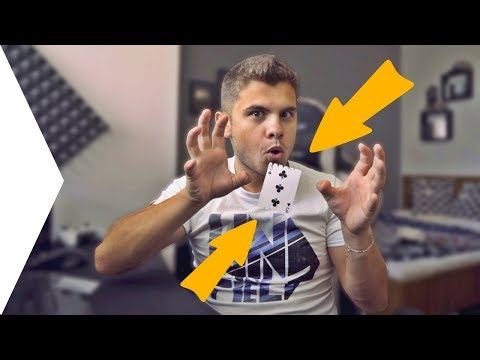 BŰVÉSZ KÁRTYA! | Mit vettem 1000 Ft-ért?