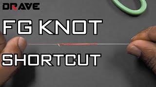 Download Lagu SHORTCUT FG KNOT DAN CARA IKAT MUDAH (ENGLISH Subtitles) mp3