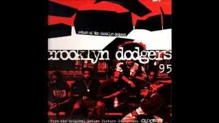 Crooklyn Dodgers - All Versions (1, 2 & 3)