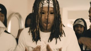 �������� ���� King Von - 2 A.M. (Official Music Video) ������