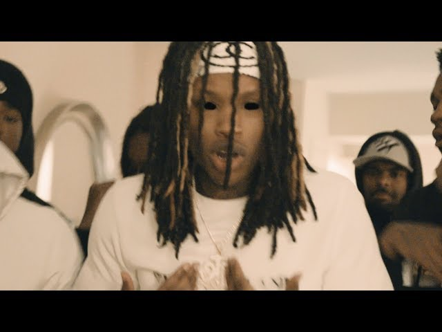 King Von - 2 A.M. (Official Music Video)