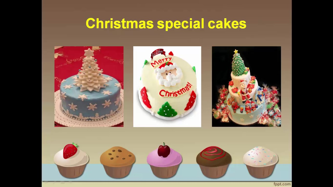 Online Cake Delivery in Hyderabad Fresh Cakes Delivery in