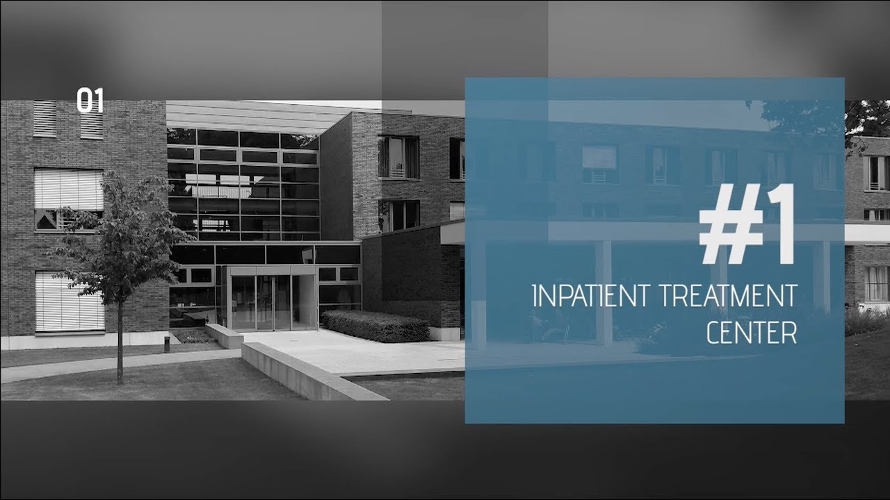 addiction inpatient treatment Sex