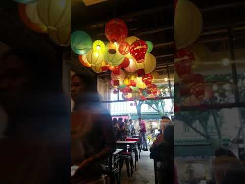 My Awesome Cafe - Singapore