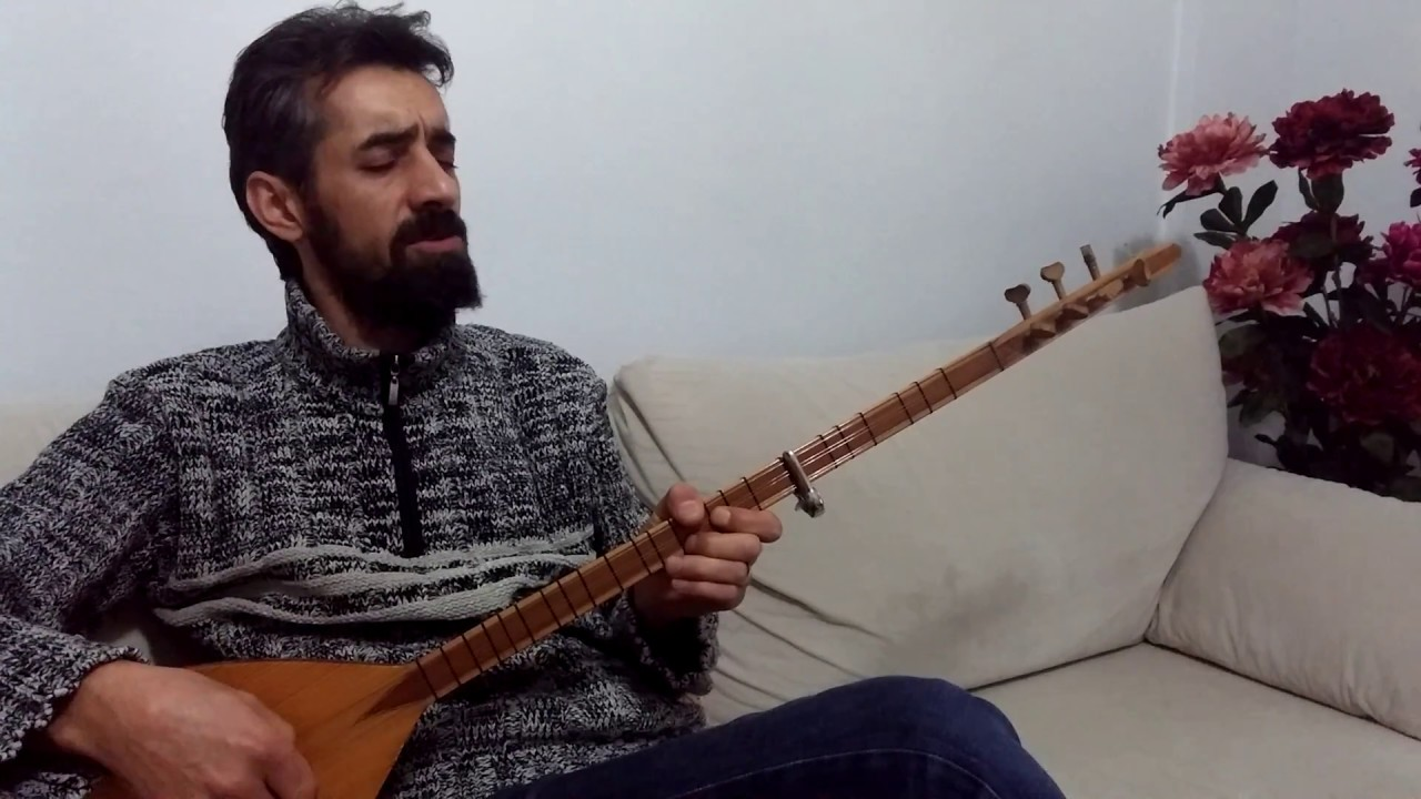 Türk Halk müziği / Yolun sonu görünüyor / Türkü