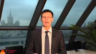 Форекс-дилеры прекратят работу в России после Нового года?(, 2015-11-13T13:21:00.000Z)