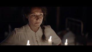 Ikitie Tralier (2017) The Eternal Road. Sidse Babett Knudsen.