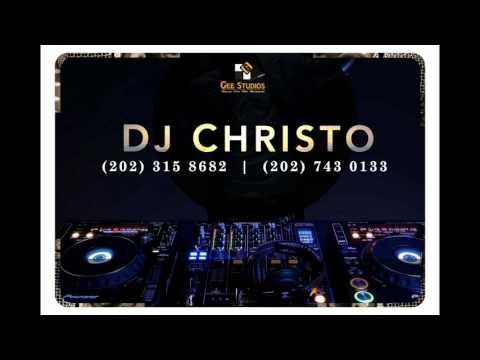 DJ CHRISTO GHANA MUSIC HIGHLIFE MIX 2017