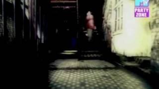 DJ Quicksilver - Bellissima (Original 12