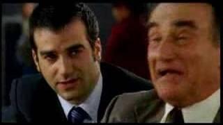 Derecho de Familia (Trailer)