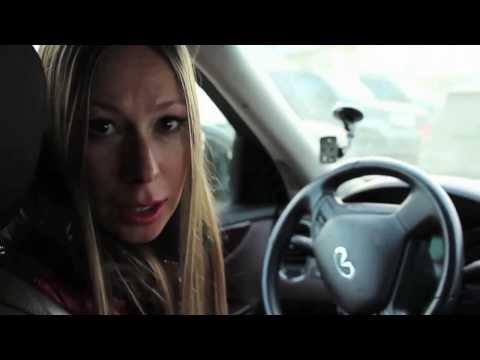 Видео One auto   Авто из первых рук