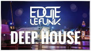 Download Video Best Selection of Deep House 2018 Mixed by Eddie Le Funk Vol.1  uk top 40 MP3 3GP MP4