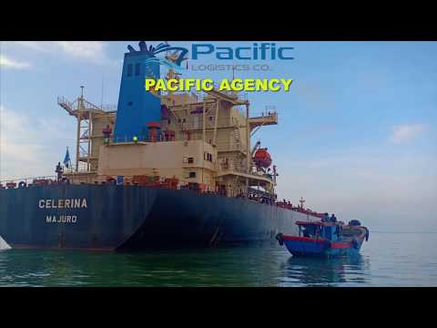 PACIFIC AGENCY 13112018