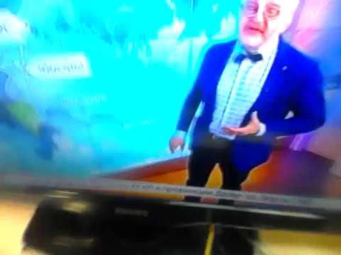 Как из двух сломанных  жк телевизоров сделать один