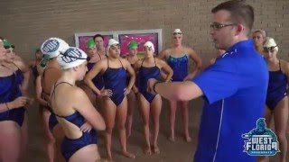 University of West Florida Argonauts - University of West ...