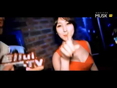 Asian Dance   Best Dance Music 2015   Electro House Dance Club Mix 2015   리믹스 2015 댄스 클럽