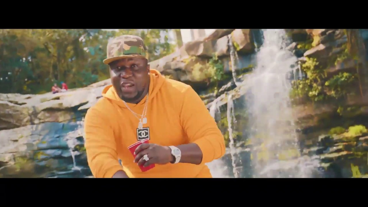 Jimmie maleta Turn Up(official video) ft Mzamo