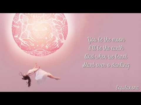 Purity Ring - Begin Again (Lyrics)