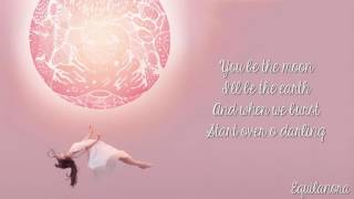 Song: Begin Again Artist: Purity Ring Picture: https://i1.sndcdn.co...