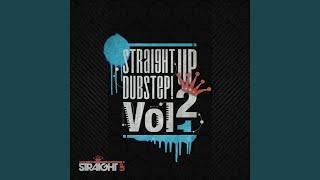 Fleshbind (Schroff VIP Dub Mix)