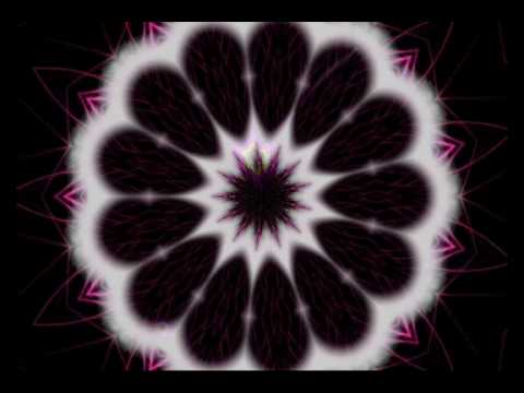 Tommy Bolin ~ Jeff Beck - Jam pt 1