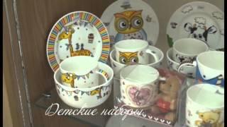 Фирменные бутики АККУ в Казахстане.(, 2016-05-04T04:55:12.000Z)