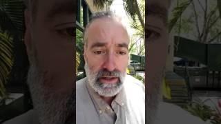 Beit Din Virtual...para Latin America