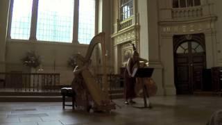 Little Umbrellas - F.Zappa (The Girls in The Magnesium Dress)