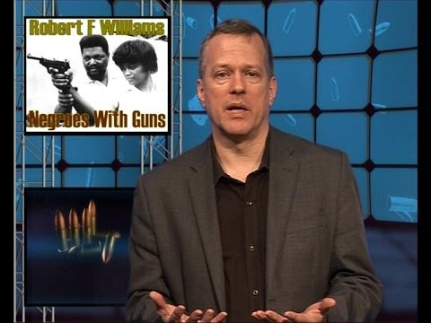 Views on the News: Gun Controls